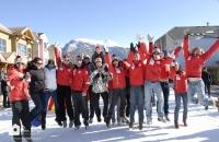 2010 Olympians Jump_pamdoyle ww
