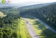 Aerial bikerace KCountry_pamdoyle ww
