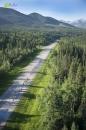 Aerial bikerace mtns v_pamdoyle ww