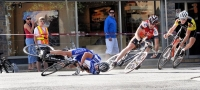 Banff Bike Crash_pamdoyle w