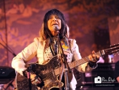 Buffy Sainte-Marie sings_pamdoylephoto_ww