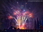 Fireworks 2017 Party Pond_pamdoyle ww