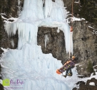 LakeLouise heli rescue_pamdoyle ww