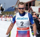 Petter Northug NOR face_pamdoyle ww