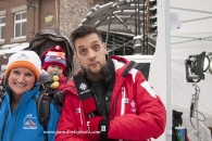 Strombo in Banff_pamdoyle ww