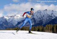 TG XC skiing scenic blusky_pamdoyle ww