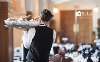 Waiter back bread platter_pamdoyle ww