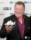 William Shatner_pamdoylephoto ww