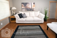 Art Effects Home Staging