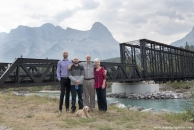 Canmore Engine Bridge family_pamdoylephoto ww