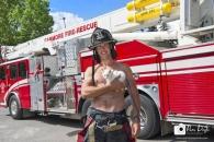Fireman kitten hold_pamdoyle ww