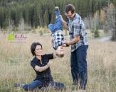 Holding boy upsidedown_pamdoyle ww