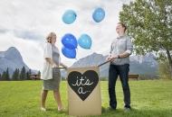 LauraOConnor balloon release 2_pdoyle w