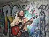 Lori Reid musician_pamdoyle ww