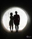 Tunnel SilhouetteRC_pamdoyle w