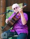 Bruce Cockburn Canmore Folk Festival