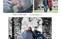 love-in-the-rain_pamdoylephoto-com-w