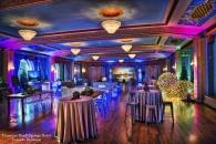 Cascade Ballroom MtnEvents_pamdoyle wn