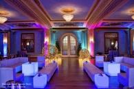 Cascade Ballroom lit up mid room_pamdoyle wn