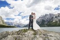 LakeMinnewanka Banff_pamdoyle ww