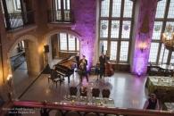 MtStephen hall band_pamdoyle wn