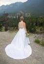 Back Wed Dress Surprise Corner_pamdoyle