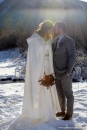 Banff Wedding sun spackles_pamdoyle ww
