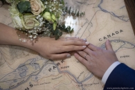 Banff wedding ring hands map_pamdoyle ww