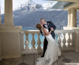 Belvedere Suite dip Chateau Lake Louise_pamdoyle ww