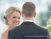 Bride in Germany_pamdoyle ww