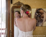Bride mirror Bear and Bison_pamdoyle ww