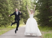 Couple jump in air_pamdoyle w