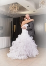 Dress FirstDance_pamdoyle w