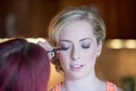 Eyeliner Heather w