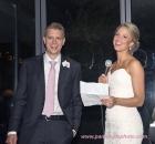 German wedding speech_pamdoyle ww