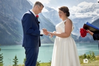 Groom ring LakeLouise_pamdoyle ww