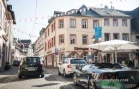 Johanissburg Germany_pamdoyle ww