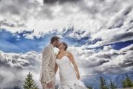 Kiss in clouds_pamdoyle w