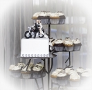 Motorcycle cupcake top_pamdoyle w