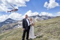 Mount Charles Stewart heliwed 2018_pamdoyle ww
