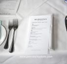 Murietta menu Canmore wed_pamdoyle ww