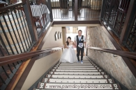 Murrieta's Canmore Steps Bride_pamdoyle ww