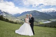 Norquay lookover Banff_pamdoyle w