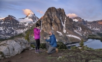 SurpriseProposal Mt Assiniboine for blog_pamdoyle ww