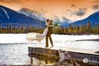 Vermillion lakes lift bride_pamdoyle ww