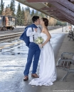 Wedding Banff trains_pamdoyle ww