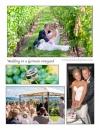 Wedding German Vineyard w_pamdoyle