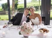 WeddingDinner in Germany_pamdoyle ww