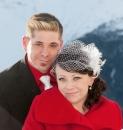 Top of Banff Gondola