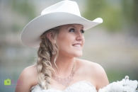 beautiful-bride_pamdoyle-w_0